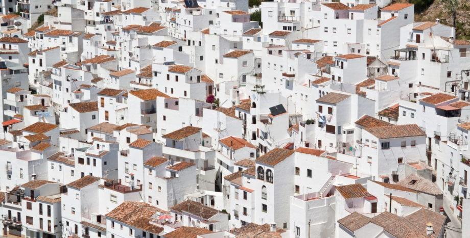 Planeamento urbanístico – xuño 2021
