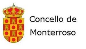 Concello de Monterroso | Unha praza de arquitecto