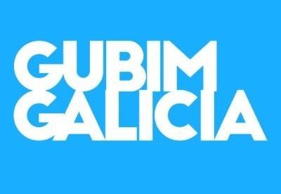 17ª reunión do GuBIM Galicia o sábado 12 de xuño por videoconferencia