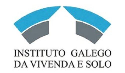 Convocatoria do IGVS de bolsas de formación para o 2021