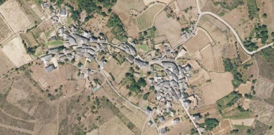 Xornada de asesoramento «O réxime urbanístico do solo»