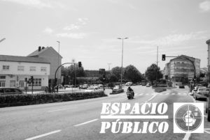 Disponible la grabación de la conferencia de Eduardo Cruz «Espacio Público»