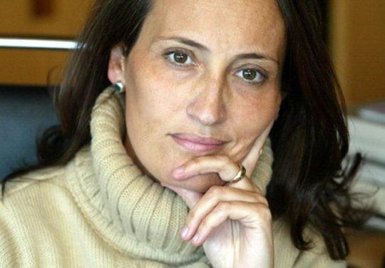 Teresa Táboas gaña a elección ao Consello da Unión Internacional de Arquitectos Rexión 1