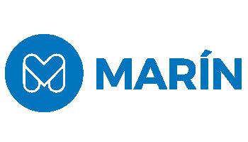 O Concello de Marín incorpórase á interoperabilidade co COAG