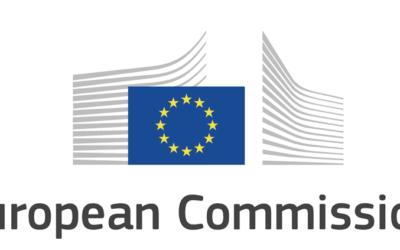 Trámite Audiencia Pública Europea de la nueva modificación del CTE